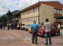 140619-sj-coches-clasicos-0034