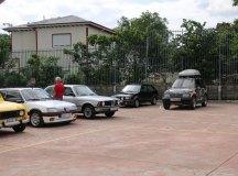 140619-sj-coches-clasicos-0035