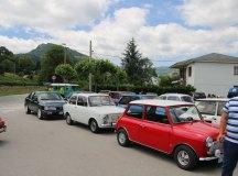 140619-sj-coches-clasicos-0049