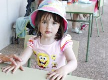 160622-sj-dia-infantil-pereda-141
