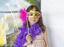 160622-sj-dia-infantil-pereda-154
