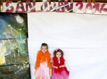 160622-sj-dia-infantil-pereda-175