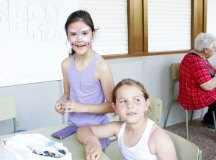 160622-sj-dia-infantil-pereda-181
