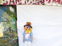 160622-sj-dia-infantil-pereda-191