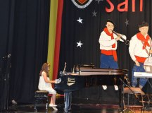 160622-sj-escuela-musica-013