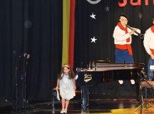 160622-sj-escuela-musica-014