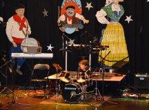 160622-sj-escuela-musica-016