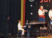 160622-sj-escuela-musica-017