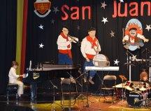160622-sj-escuela-musica-018