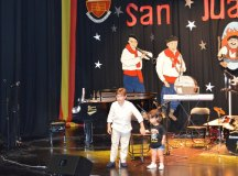 160622-sj-escuela-musica-019