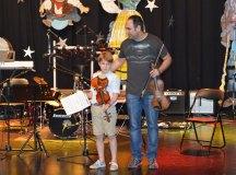 160622-sj-escuela-musica-021