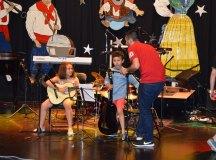 160622-sj-escuela-musica-022