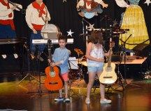 160622-sj-escuela-musica-024