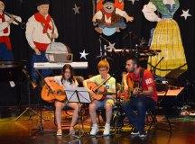 160622-sj-escuela-musica-025