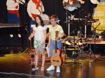 160622-sj-escuela-musica-026