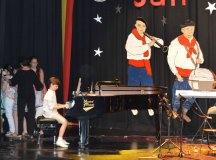 160622-sj-escuela-musica-030