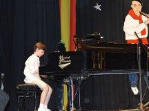 160622-sj-escuela-musica-031