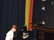 160622-sj-escuela-musica-032