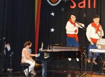 160622-sj-escuela-musica-039