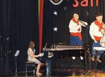 160622-sj-escuela-musica-041
