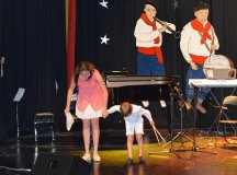 160622-sj-escuela-musica-047