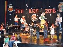 160622-sj-escuela-musica-051