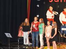 160622-sj-escuela-musica-057