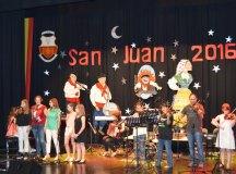 160622-sj-escuela-musica-058