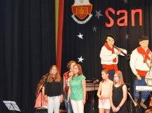 160622-sj-escuela-musica-059