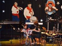 160622-sj-escuela-musica-067