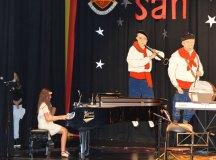 160622-sj-escuela-musica-075