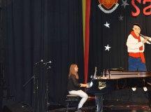 160622-sj-escuela-musica-077