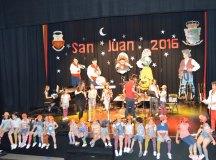 160622-sj-escuela-musica-090