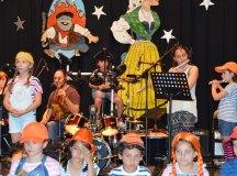 160622-sj-escuela-musica-097