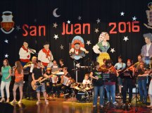160622-sj-escuela-musica-113