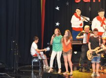 160622-sj-escuela-musica-114