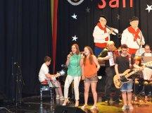 160622-sj-escuela-musica-115