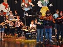 160622-sj-escuela-musica-117