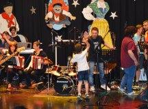 160622-sj-escuela-musica-124