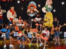 160622-sj-escuela-musica-126