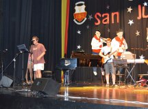 160622-sj-escuela-musica-139