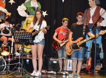 160622-sj-escuela-musica-140