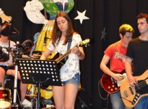 160622-sj-escuela-musica-143