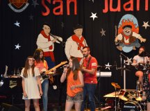 160622-sj-escuela-musica-154