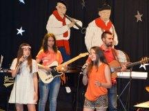 160622-sj-escuela-musica-156