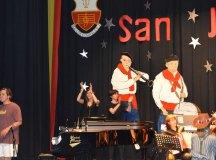 160622-sj-escuela-musica-171
