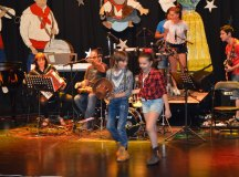 160622-sj-escuela-musica-173