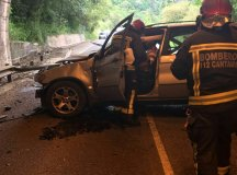 160628-accidente-tunel-caldas-002