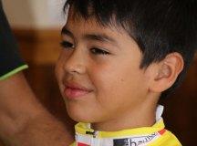 160715-club-ciclista-besaya-bathco-007