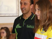 160715-club-ciclista-besaya-bathco-010